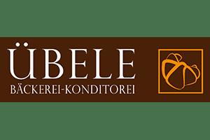 Bäckerei Friedrich Übele