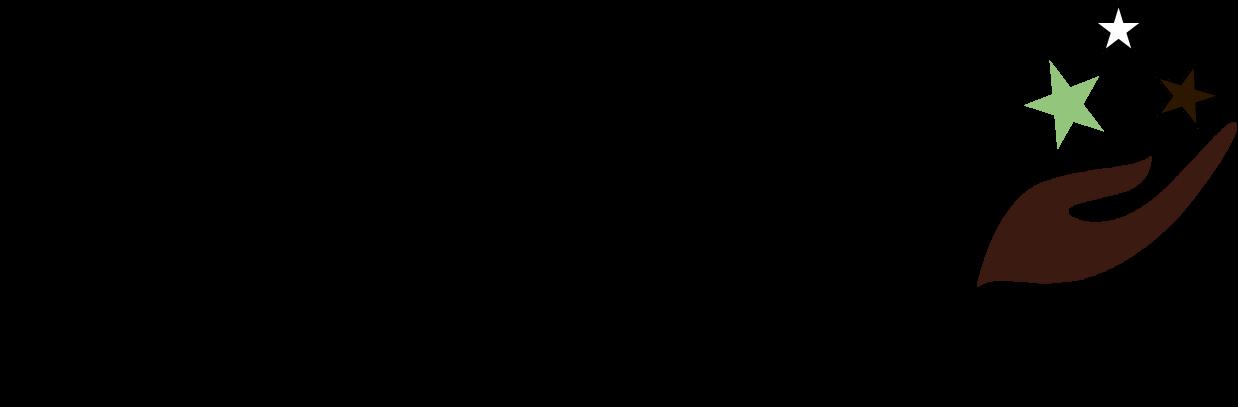 Liebevoll und Kreativ logo