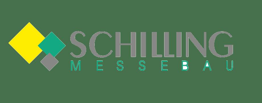 Schilling Messebau-  und Ausstellungsbau GmbH
