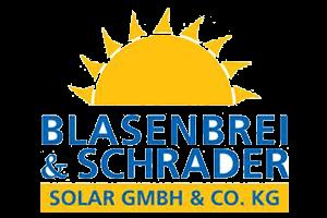 Blasenbrei & Schrader Solar GmbH & Co. KG