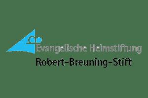 Mobile Dienste Robert Breuning Stift