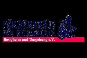 Förderkreis f. Behinderte Besigheim u. Umgebung e.V.