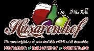 Hofladen Husarenhof