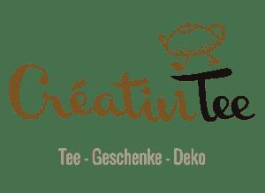 CreativiTee logo
