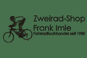 Zweirad Shop Frank Imle