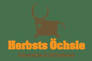 Herbst´s Öchsle logo