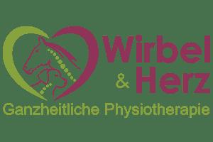 Wirbel und Herz GbR – Ganzheitliche Physiotherapie für Tiere