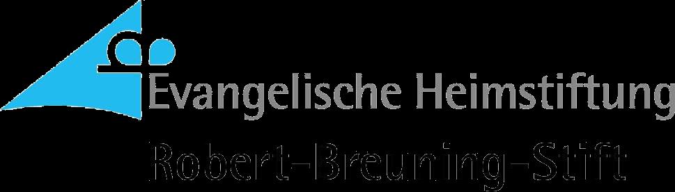 Ev. Heimstiftung Robert-Breuning-Stift