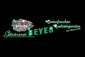 Gärtnerei Beyer
