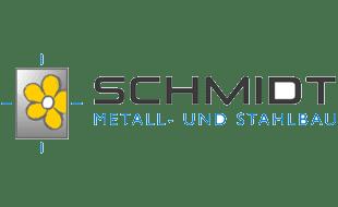 Schmidt Metall- und Stahlbau GmbH
