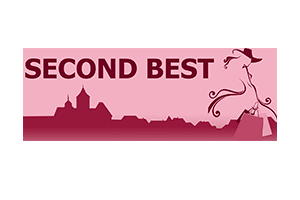 SecondBest – Second Hand Mode