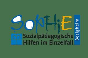 SopHiE Besigheim