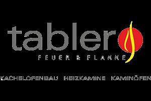 Tabler GmbH Kachelofen u. Luftheizungsbau