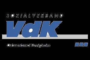 VdK Ortsverband Besigheim logo