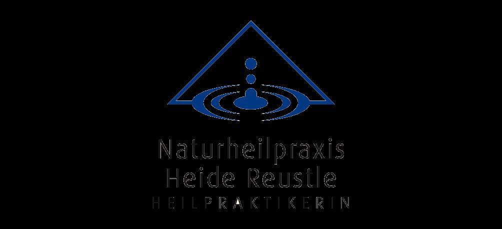 Naturheilpraxis Heide Reustle