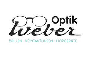 Optik Weber logo