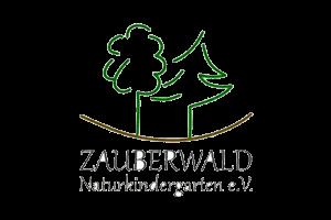 Zauberwald-Naturkindergarten e.V.