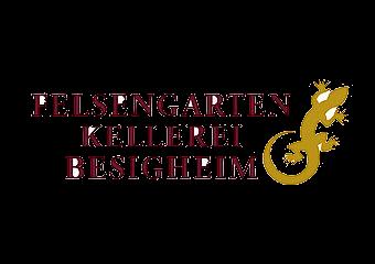 Felsengartenkellerei Besigheim eG