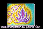 Praxis für Energiearbeit und Spirituelle Kunst