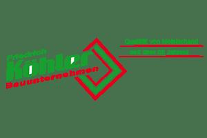 Friedrich Köhler GmbH & Co. KG
