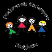 Förderverein Kindersport e.V.
