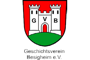 Geschichtsverein Besigheim e.V.