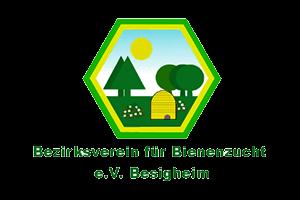 Bezirksverein für Bienenzucht Besigheim e.V