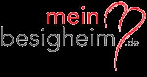 Logo mein-besigheim.de