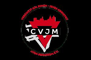 CVJM Besigheim e.V.