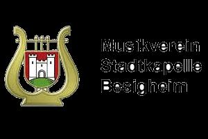 Musikverein Stadtkapelle Besigheim e. V.