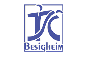 Tanzsportclub Besigheim e.V.