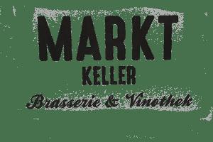 Markt Keller - Brasserie & Vinothek logo