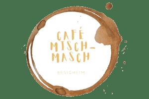 Café Misch-Masch logo