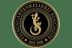 Felsengartenkellerei Besigheim eG logo