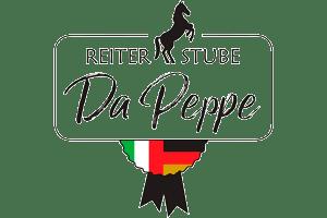 Reiterstube Ristorante Da Peppe logo